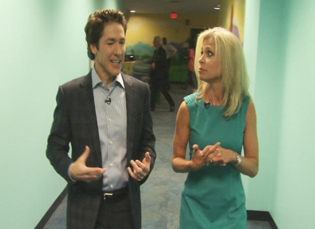 joel-osteen-tracy-smith-backstage-promo.jpg