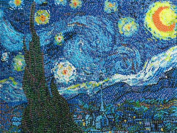 jelly-bean-art-starry-night.jpg