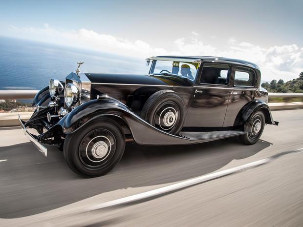 rolls-royce-1933-phantom-ii.jpg