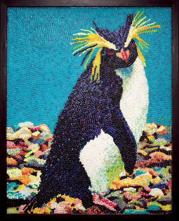 jelly-bean-art-penguin.jpg