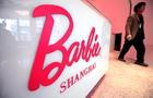 barbie-in-china.jpg