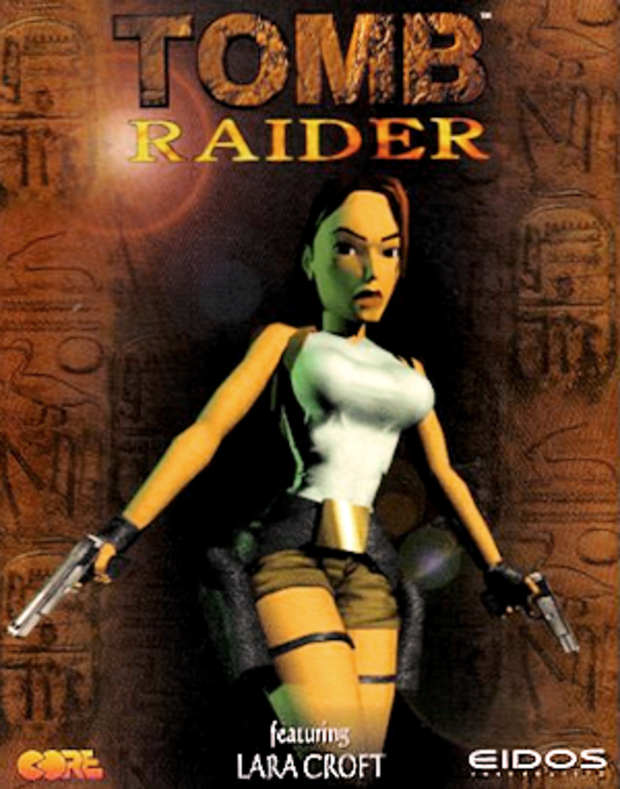 tombraider1996.png