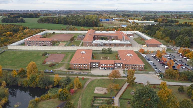 aerial-of-waldeck-prison-in-germany.jpg