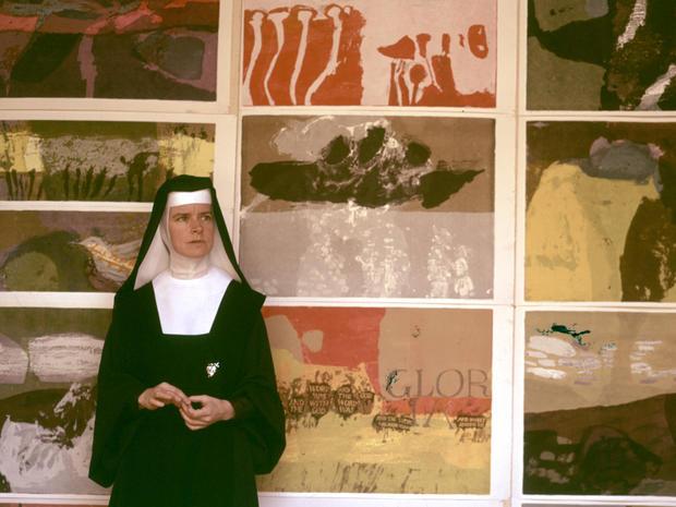 corita-kent-exhibition-circa-1964.jpg