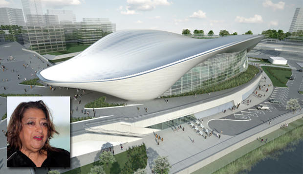 zaha-hadid-london-olympic-acquatic-centre-610.jpg