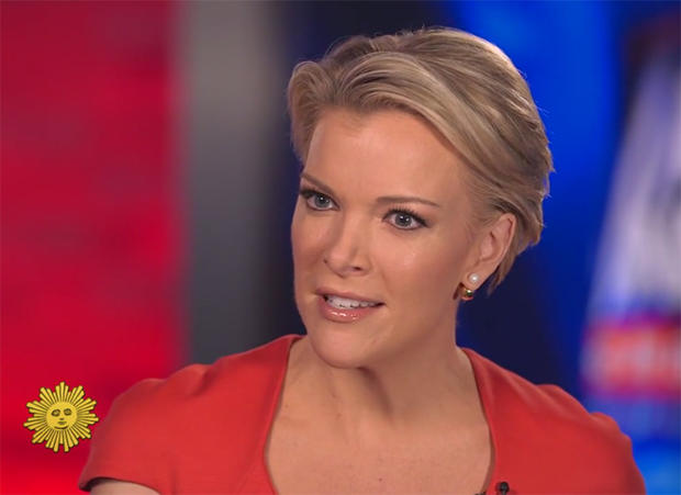 megyn-kelly-interview-promo.jpg