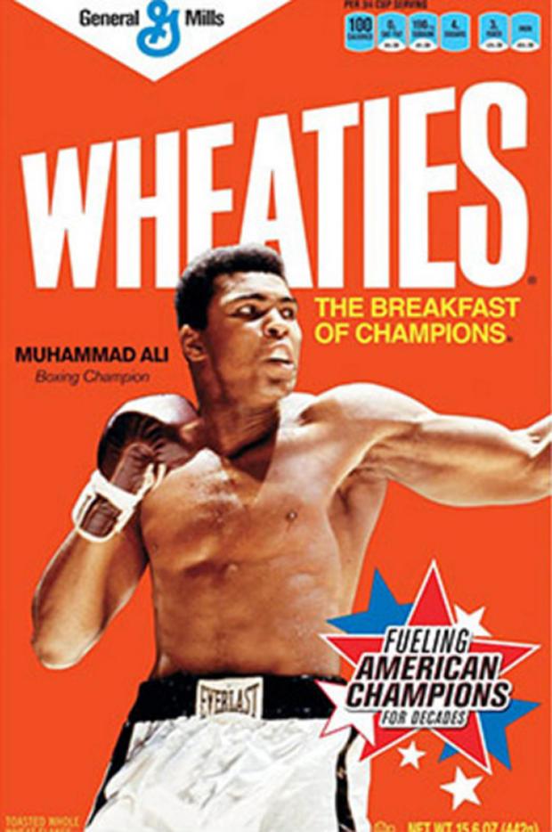 wheaties-muhammad-ali.jpg