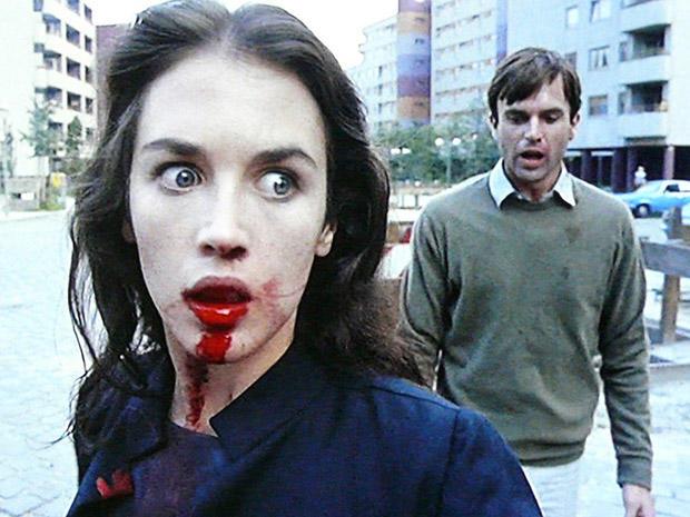 2016-03-23t173905z1mtzspdec3ni6d16vrtrfipp3tlu-bizarre-but-great-horror-movies.jpg