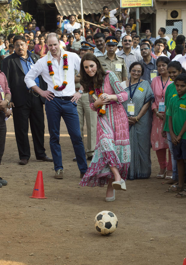 will-kate-india-getty-520209776.jpg