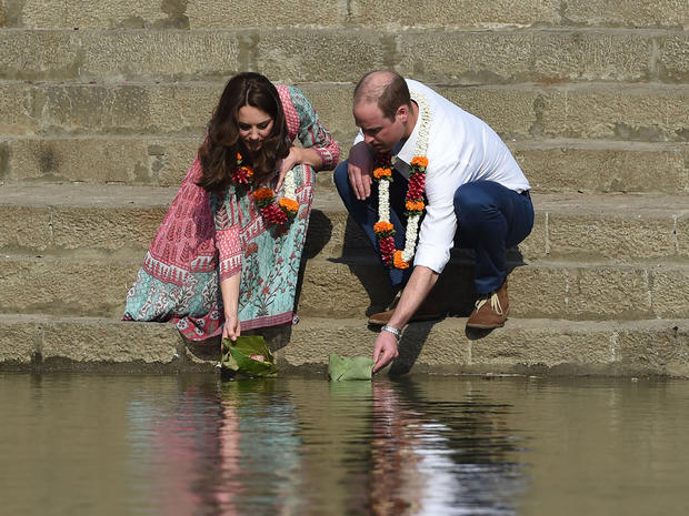 will-kate-india-getty-520202976.jpg