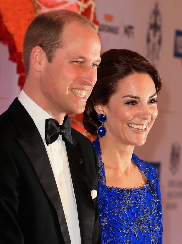will-kate-india-getty-520218992.jpg