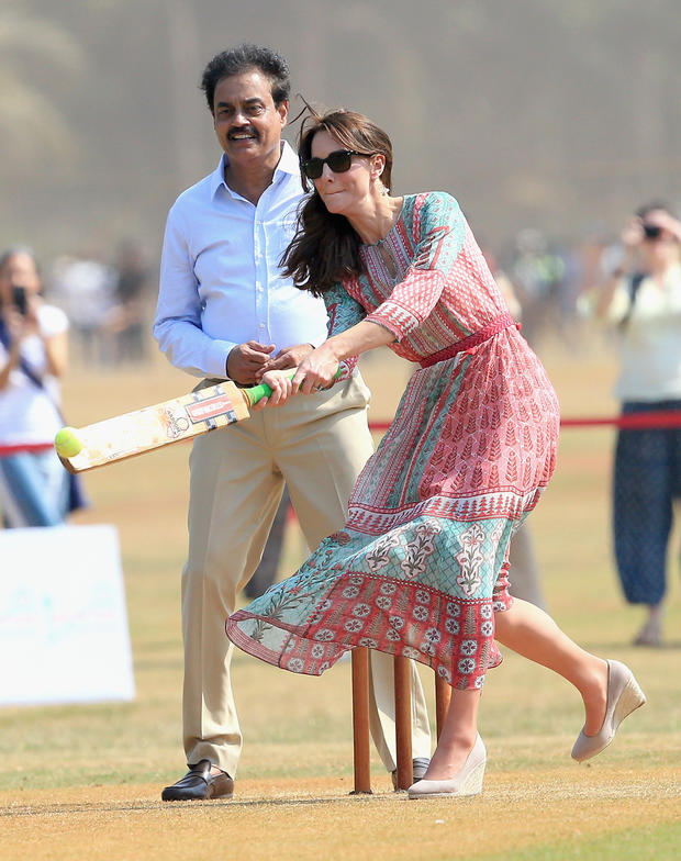 will-kate-india-getty-520210572.jpg