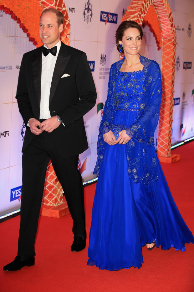 will-kate-india-getty-520239370.jpg