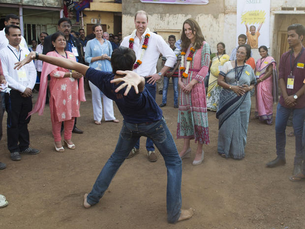 will-kate-india-getty-520219848.jpg