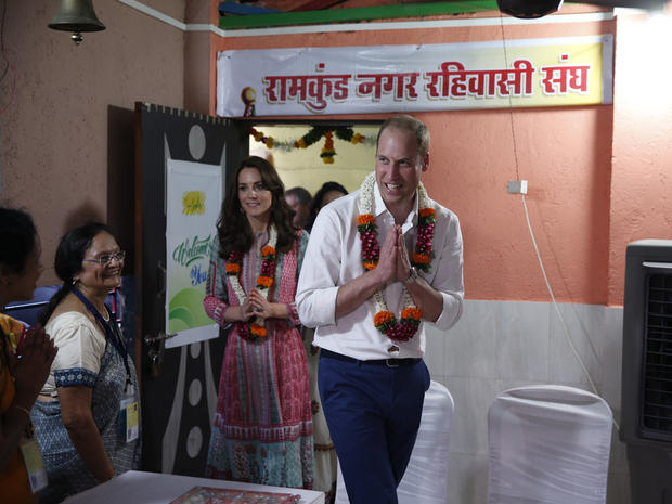 will-kate-india-getty-520206668.jpg