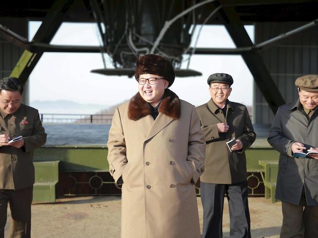 2016-04-09t104843z1782879616gf10000376550rtrmadp3northkorea-nuclear.jpg