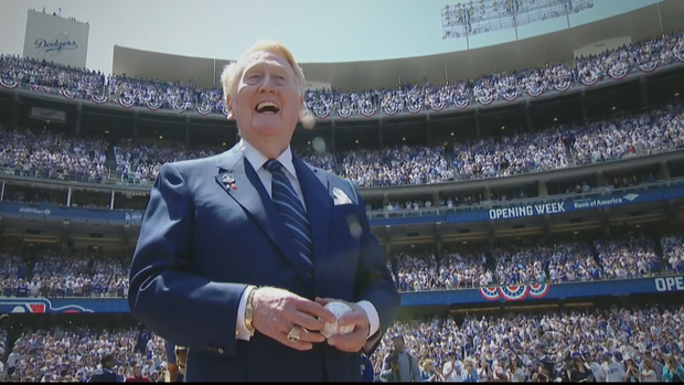 vinscully.png