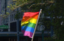 Group behind states' religious freedom laws speaks out