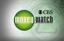Americans not buying as many cars and more MoneyWatch headlines