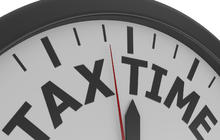 How to file a tax extension with the IRS in 2016