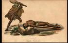 sacrifice-illustration.jpg