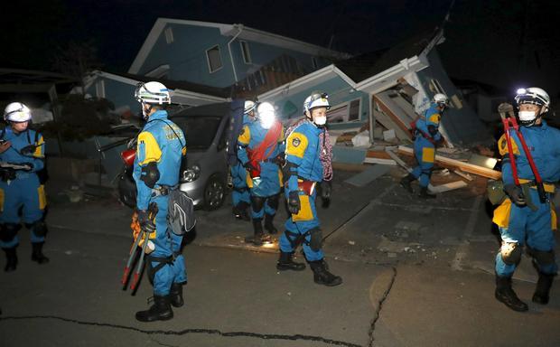 japan-quake.jpg