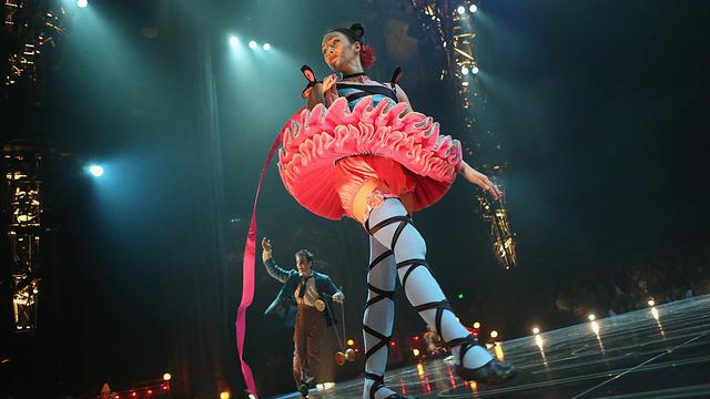 circus-2.jpg