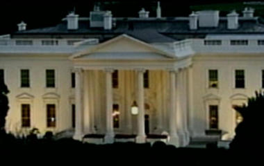 New report: Secret Service understaffed at White House