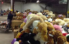 stuffed-animals-newtown-ct-warehouse-chris-kelsey-promo.jpg