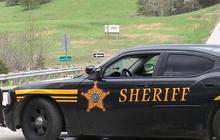 Eight members of one family dead in Ohio murder spree