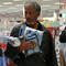 morgan-freeman-10-items-or-less.jpg