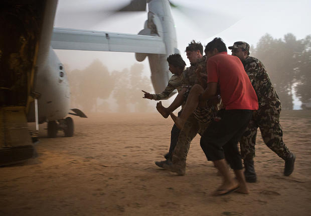 1st-place-in-the-combat-operations-category-rushing-to-save-lives-by-staff-sgt-jeffrey-d-anderson-usmc26430371062o.jpg