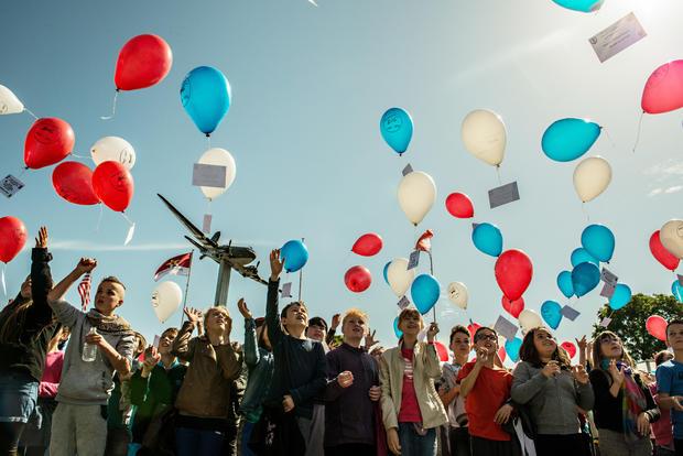 hon-mention-in-the-news-category-celebrate-by-senior-airman-nicole-sikorski-usaf25920128504o.jpg