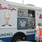 mister-softee-ice-cream-truck.jpg