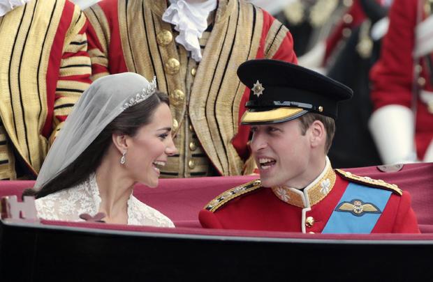 royalwedding-ap110429123703.jpg