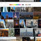 empire-state-building-flickr-montage.jpg