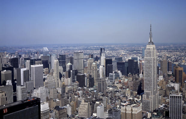 empire-state-building-loc-02-skyline-day.jpg
