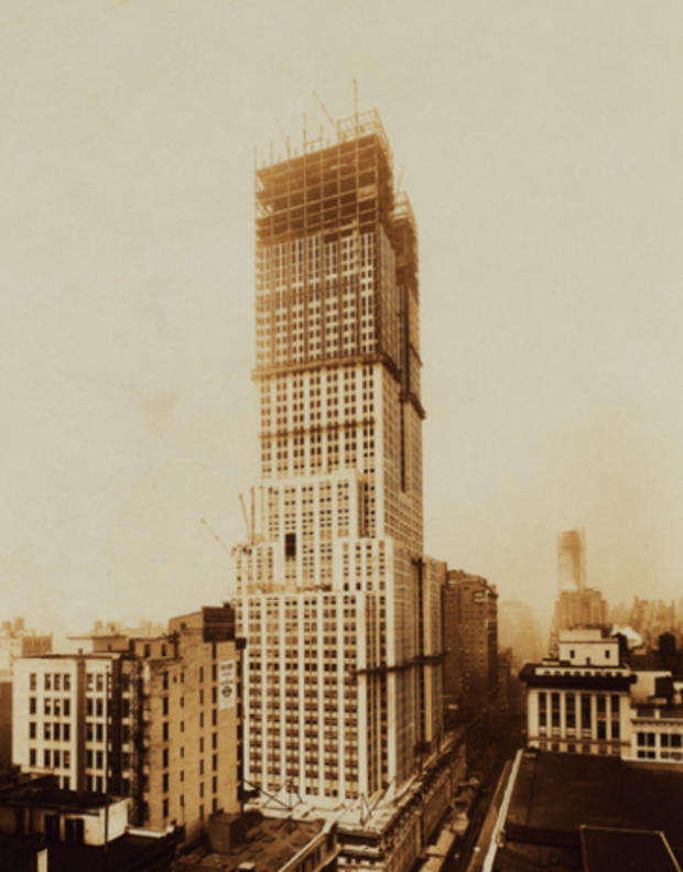 empire-state-building-nypl-07-construction.jpg