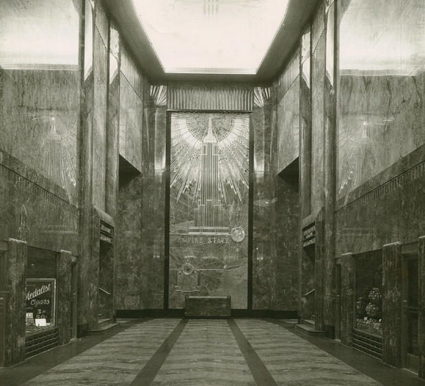 empire-state-building-nypl-03-lobby.jpg