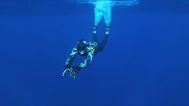 freediving60minutesot.jpg