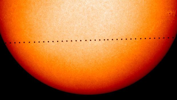 mercury-transit-sun-soho.jpg