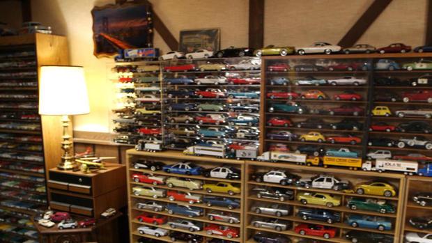 satmomatchboxcar05071060055640x360.jpg