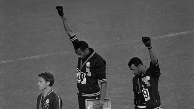 tommie-smith-john-carlos-mexico-city-olympic-games.jpg