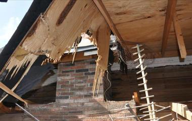 """60 Minutes"" investigates Oklahoma's surge in earthquakes"