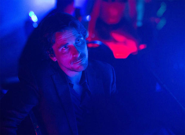 knight-of-cups-christian-bale-01.jpg