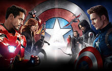 Biggest U.S. movie openings of all time