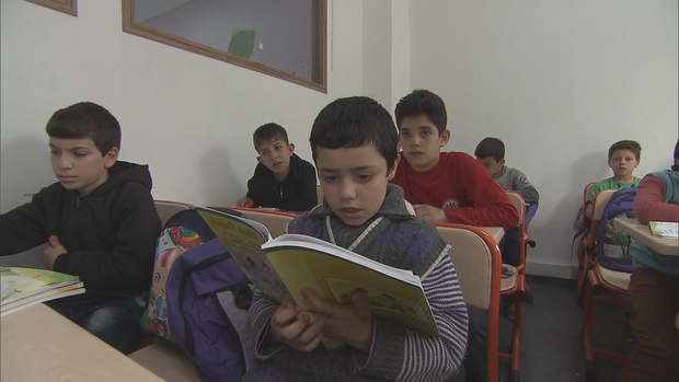 williams-syrian-children-2.png