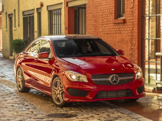 9 new cars to avoid (and 9 better alternatives)