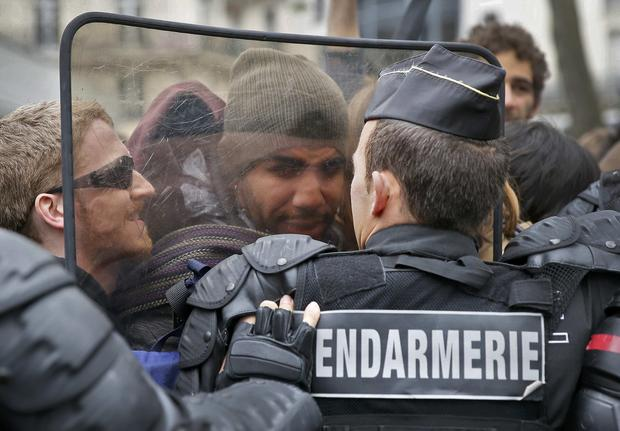 paris-protests-2.jpg