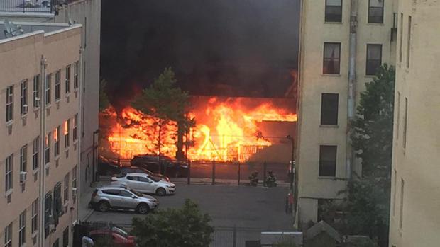 metronorthfire2-1.jpg